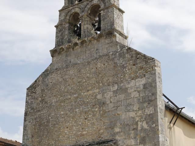 Lussac-les-Châteaux