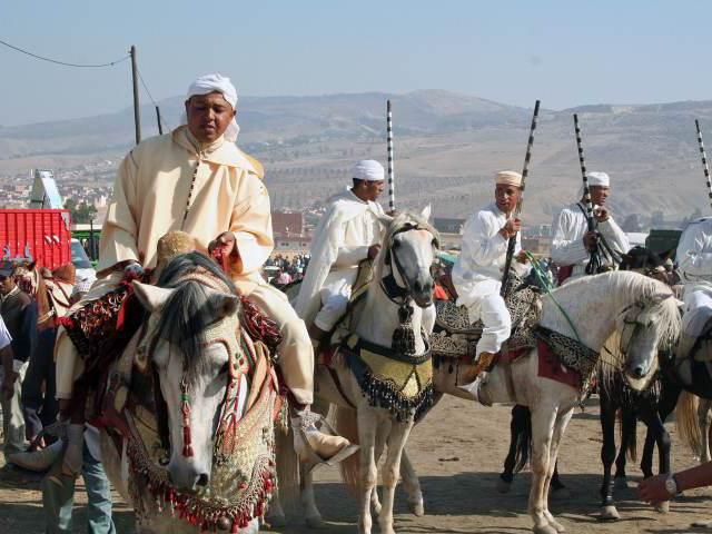 Sidi Kacem ⵙⵉⴷⵉ ⵇⴰⵙⴰⵎ سيدي قاسم