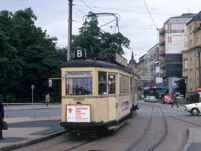 Linz (Stadt)